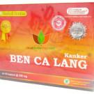Bencalang Unique Herbamed Indonesia 50 Kapsul