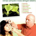 Tetes Mata Herbal Radix Vitae