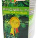 Promelin Unique Herbamed Indonesia 30 Kapsul