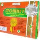 Stomafit Unique Herbamed Indonesia 30 Kapsul