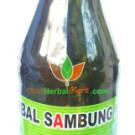 Madu Herbal Sambung Nyowo 350ml
