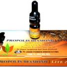 Propolis Diamond Lite 20 Maisya Makmur 6ml