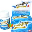 Fishqua Pharos 30 Soft Kapsul