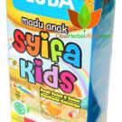FLUBA Madu Anak Syifa Kids Herbal Indo Utama 100 Ml