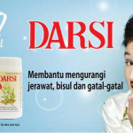 Mastin Plus Jamu Borobudur 100 Kapsul