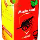 Madu Kuat Indrajit Bin Dawood 350Gr
