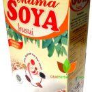 Mama Soya Soya Herba Nusantara 200 Gram