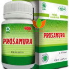 Prosamura Herbal Indo Utama 60 Kapsul