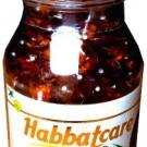 HabbatCare Barakah Grosir Herbal 200 Kapsul