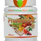 Frutablend Health Wealth International (HWI) 30 Kapsul