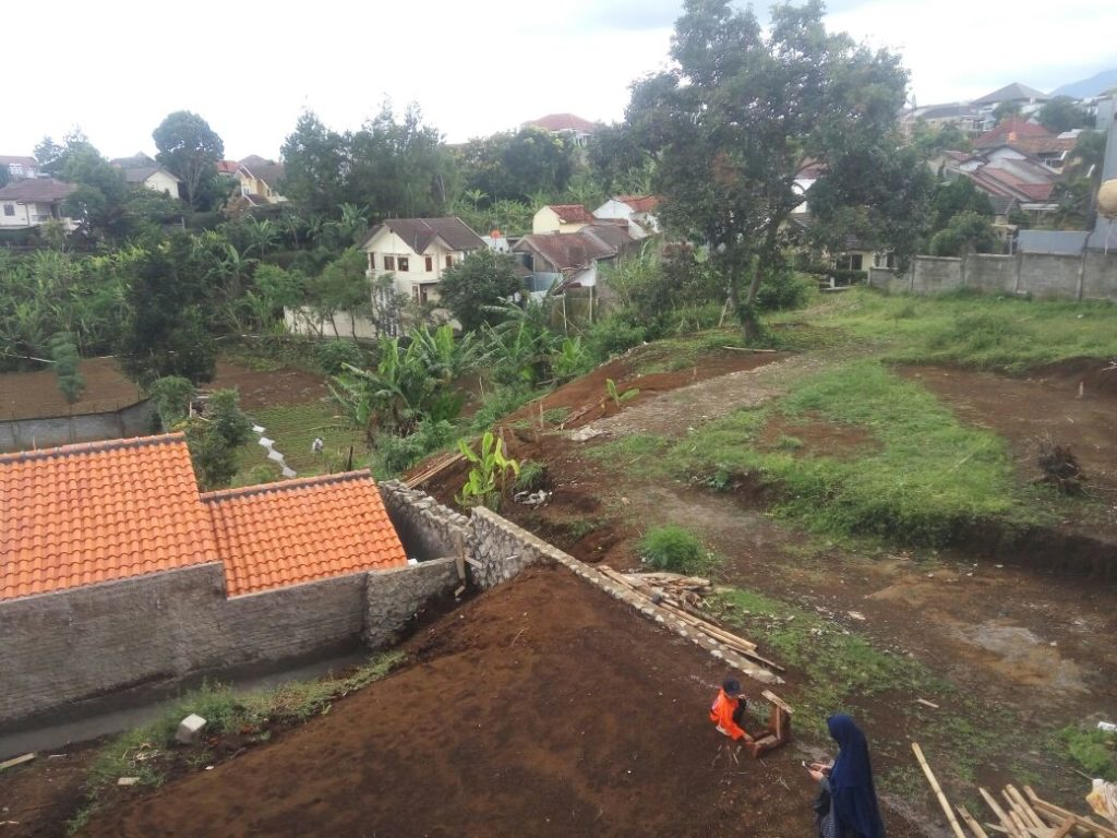 Index Of Wp Content Uploads 2018 04 Mahkotadewa Maderic Perumahan Syariah Murah Di Bandung 1024x768